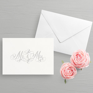 LOVETALE ENVELOPE LA