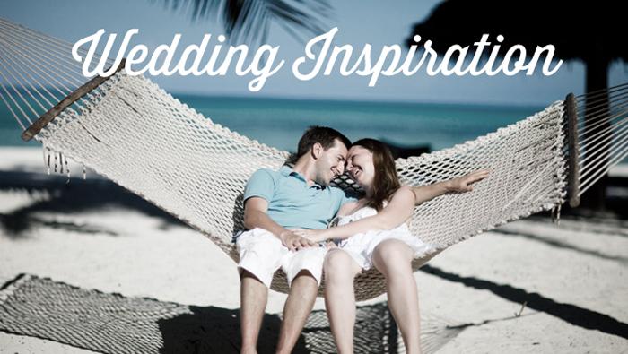 Έμπνευση για το Γάμο