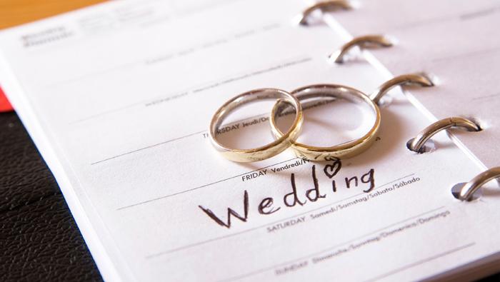 Οδηγός Οργάνωσης Γάμου Lovetale.gr