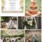 Ρουστίκ Γάμος